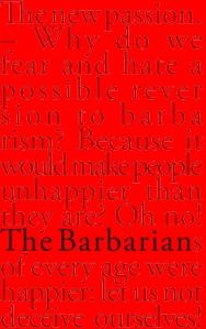 Barbarian2