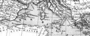 binet_europe_map_1836